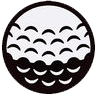 golf-ball-icon